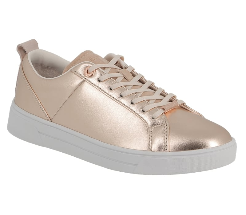 Catégorie Mixtes Produits Guide Sportswear Page 5 Chaussures Des pqvprwF