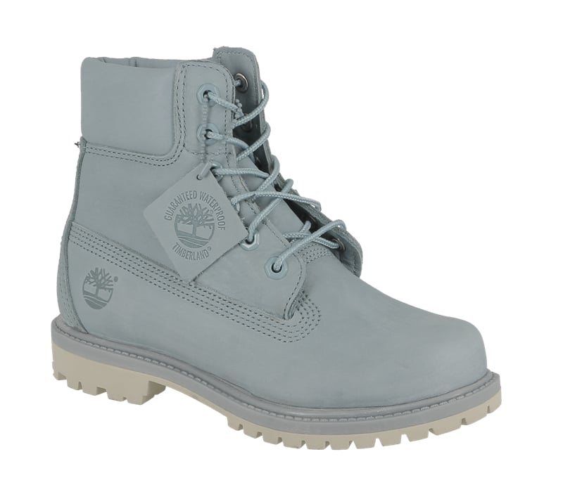 Inch Boot Boot Chaussures Chaussures Premium 6 6 Inch Premium a1AHXFXz