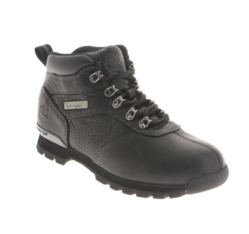 De Securite Chaussures Pro Timberland Srb S3 Splitrock wNvm80On