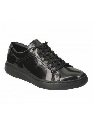 Chaussures Calvin Klein Forster Shark Brush Off B4F2103 021