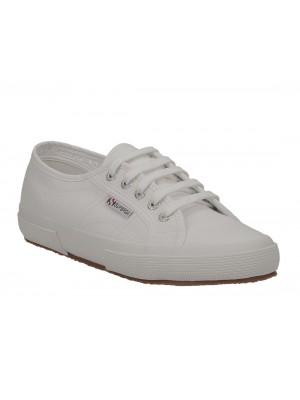 Superga 2750 cotu classic 901 white