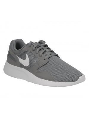 Nike Kaishi 654473 011 cool grey white