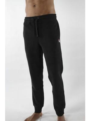Fila Visconti pants black fw17 vgm009 000