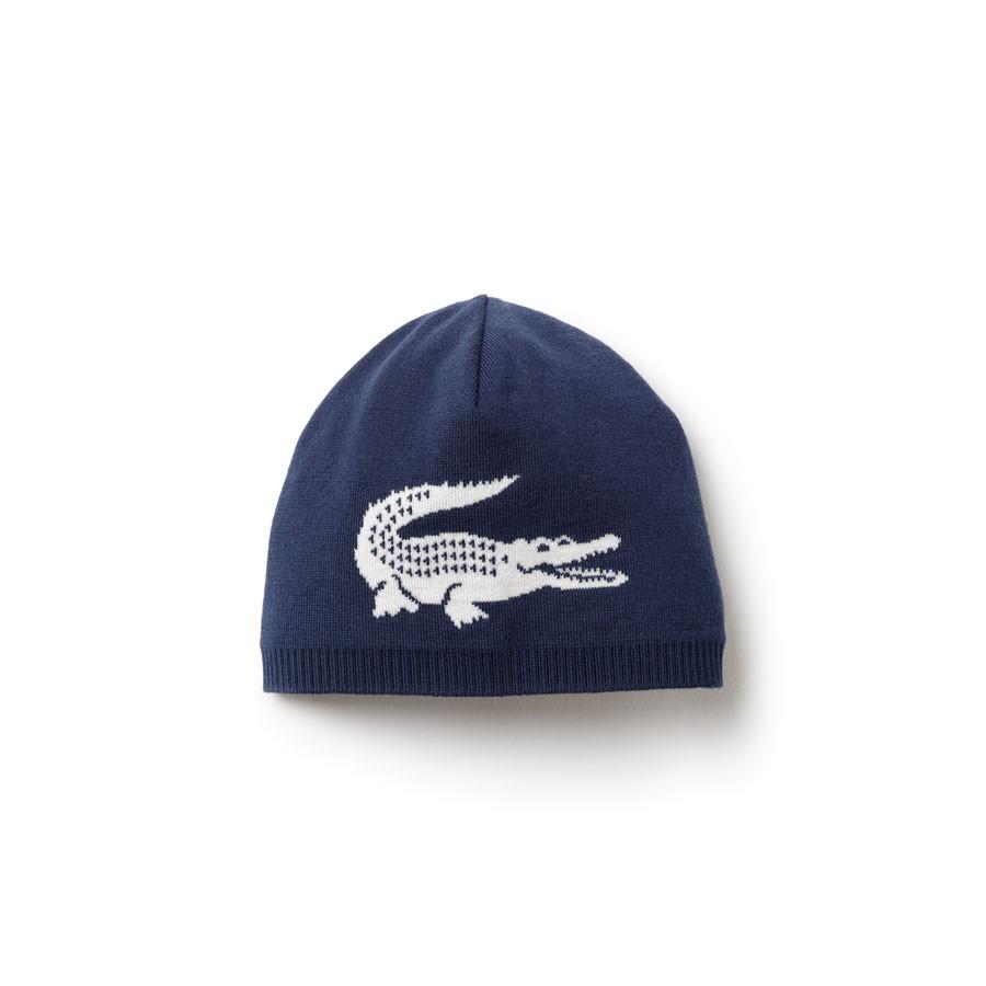 8b370209aa vente lacoste bonnet