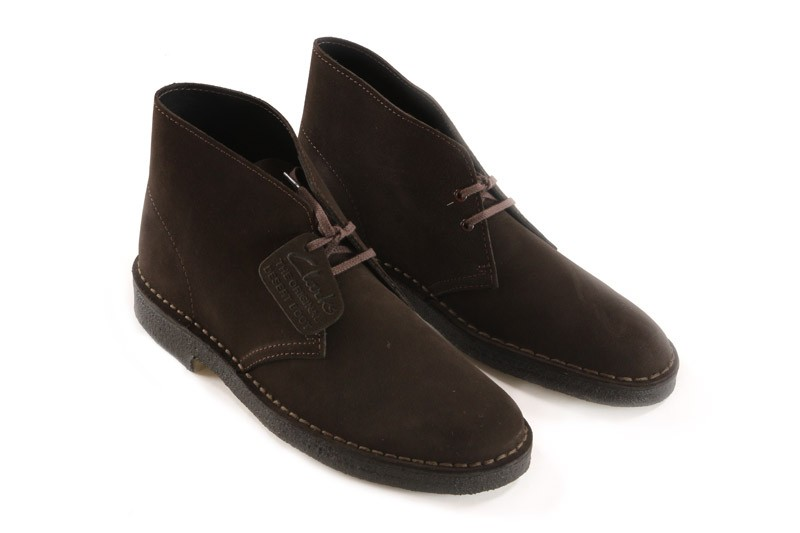 7e2d14174276f Chaussures Bruxelles Homme Chaussures Clarks Clarks Sxnwd4Xq