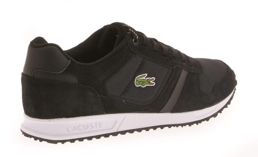17fd015519a chaussures lacoste vauban