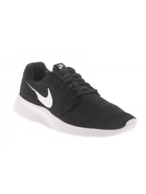 Nike Kaishi 654473 010 Black White