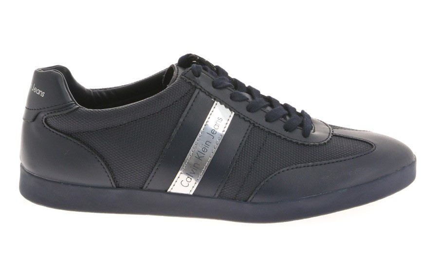 Klein Chaussures Training 2017 Chaussure Calvin De achat Jeans XCpqC5xw0