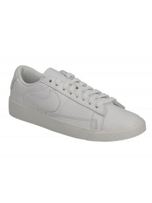 Nike Wmns Blazer Low LE AV9370 111 White
