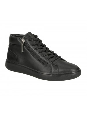 Calvin Klein Fransisco Black B4F1165 001