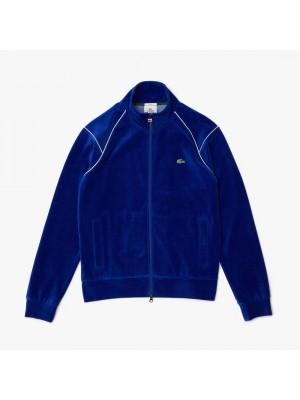 Sweatshirt Lacoste SH7261 BDM Cosmic