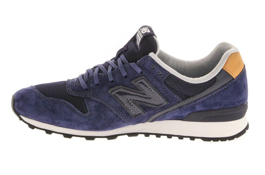 new balance femme wr996 bleu