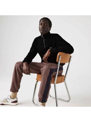 Sweatshirt Lacoste SH1927 031 Noir